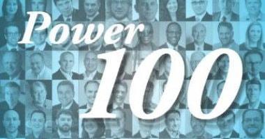 Power-100